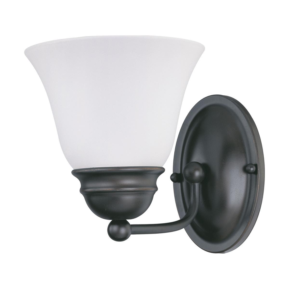 60-3165 EMPIRE 1 LIGHT 7