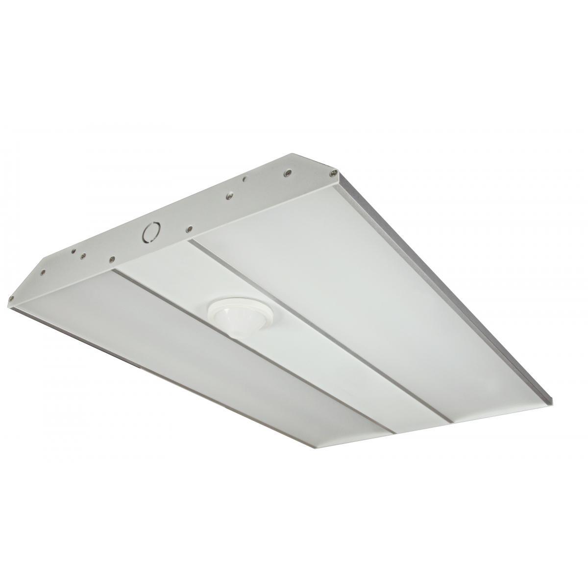 62-1072 100W LED 2 FT. LINEAR HI-BAY