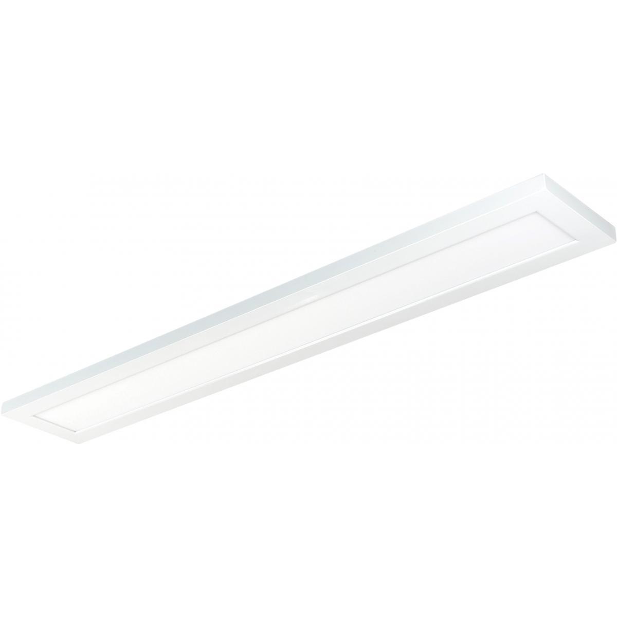 62-1156 30W/LED/5
