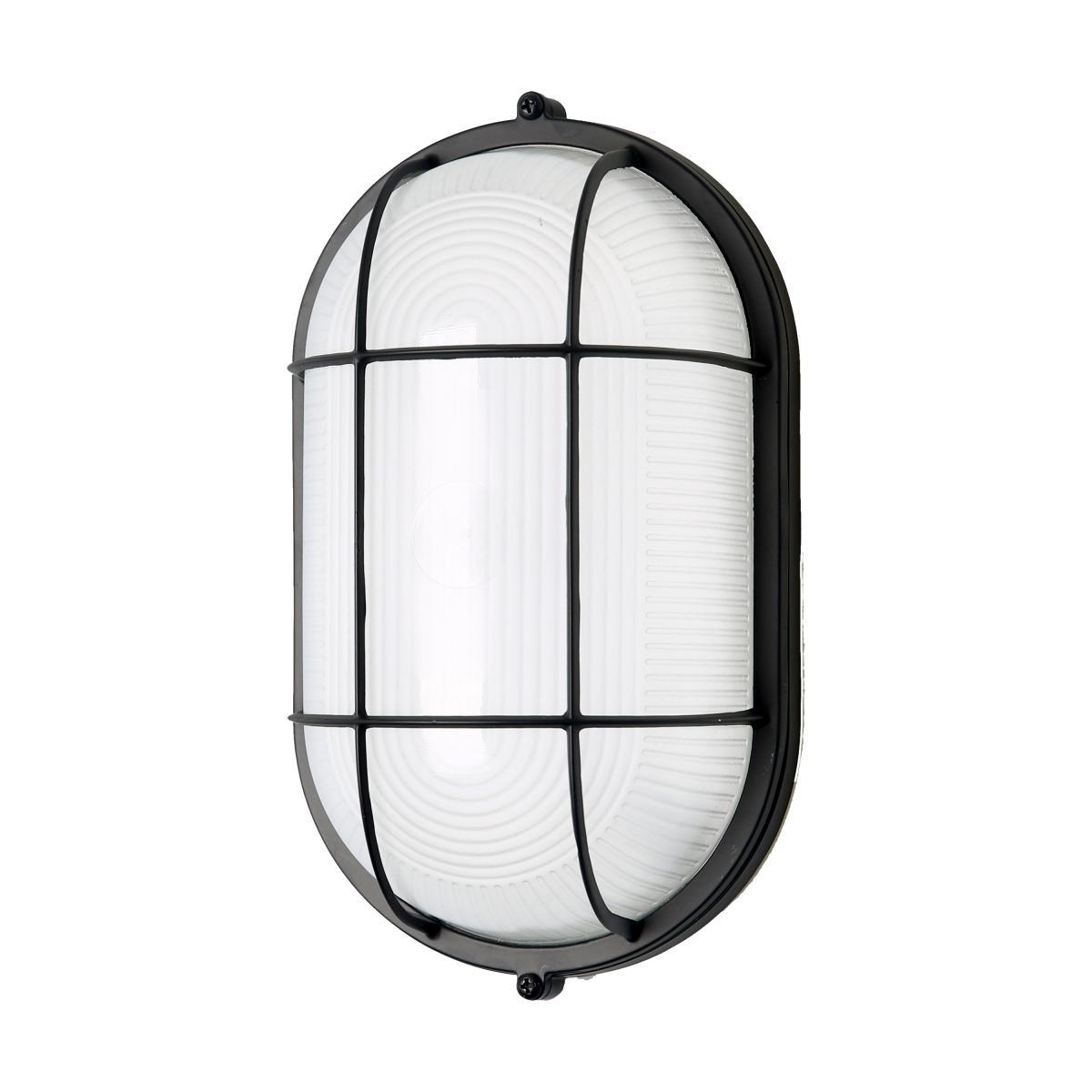 62-1411 LED OVAL BULK HEAD