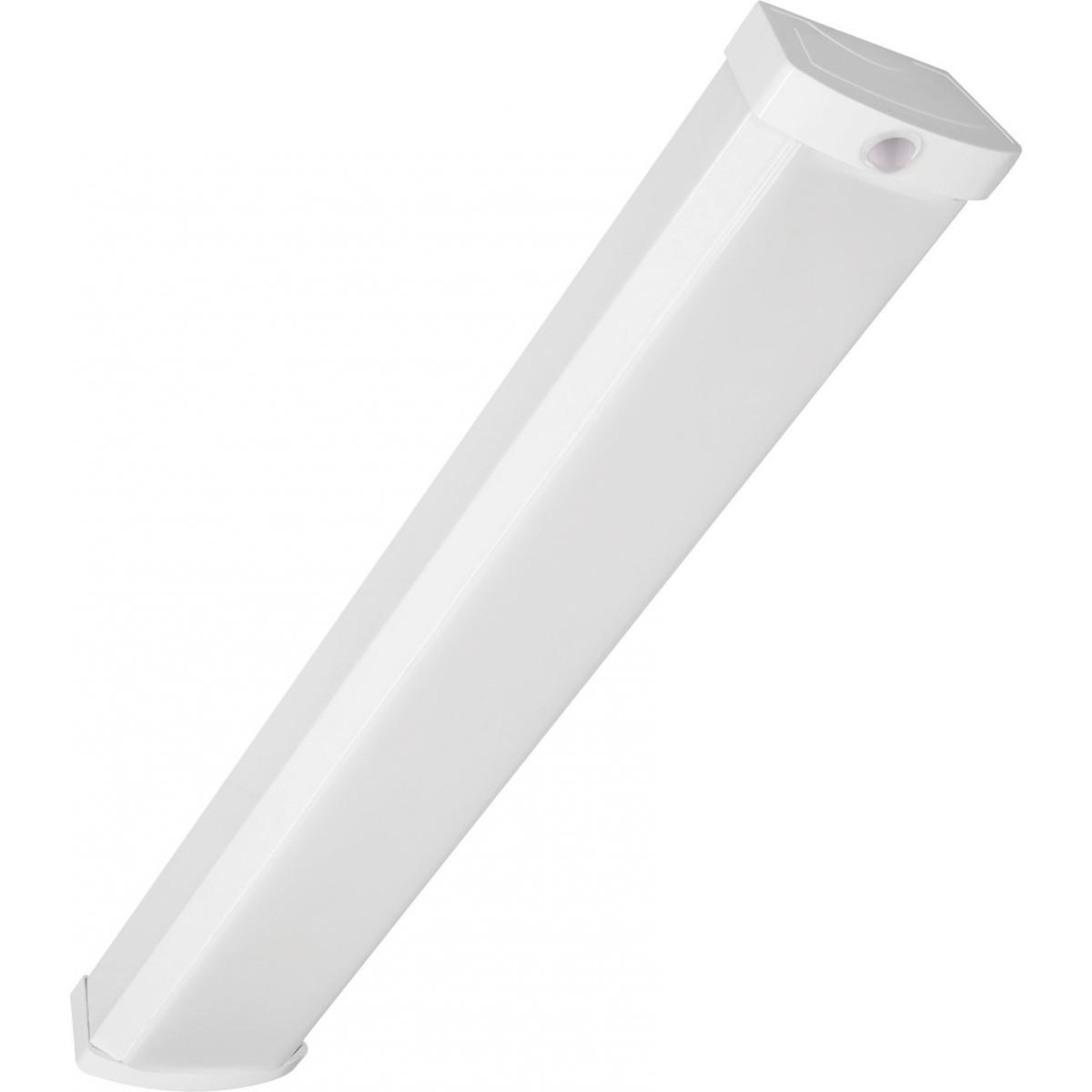 65-1097 2FT LED CEILING WRAP