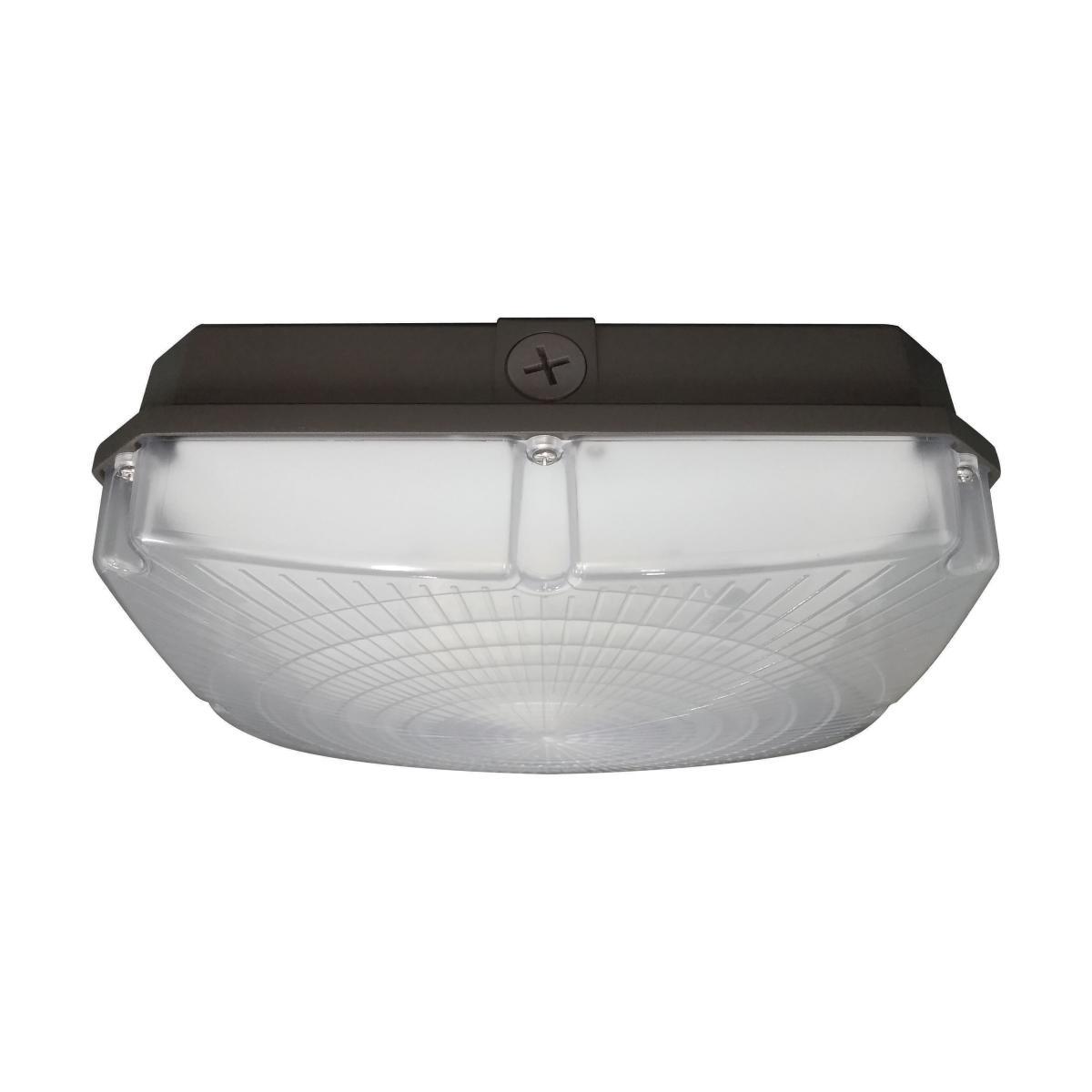 65-149 70W LED CANOPY FIXTURE 10