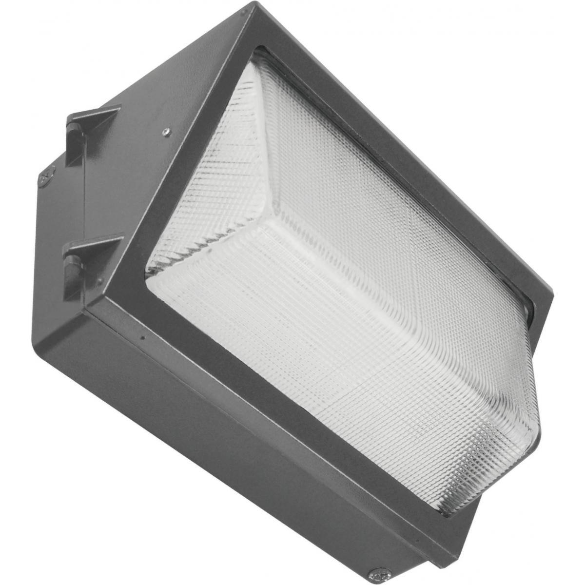 65-236 LED WALL PACK 95 WATT/5000K
