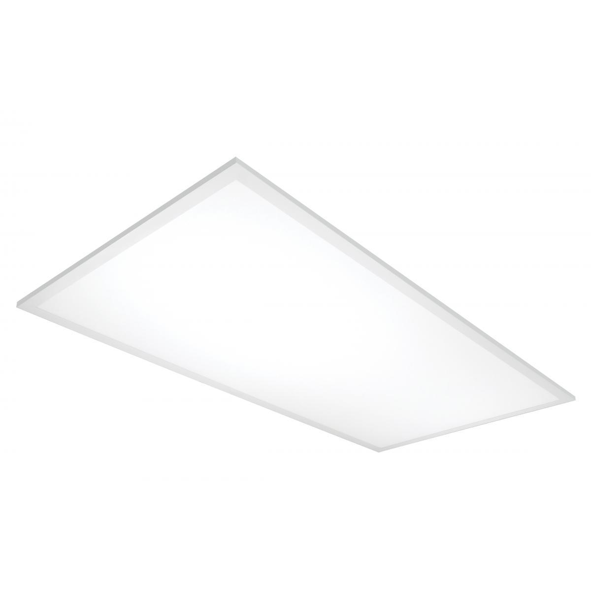 65-318 2FT X 4FT LED FLAT PANEL 48W