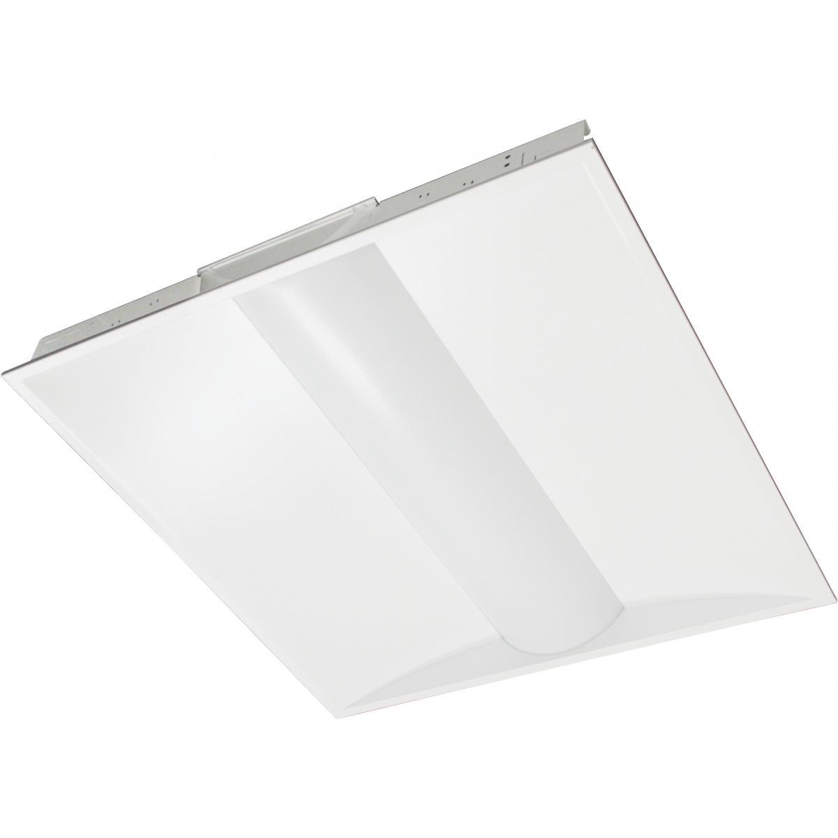 65-421 2FT X 2FT LED TROFFER 30W