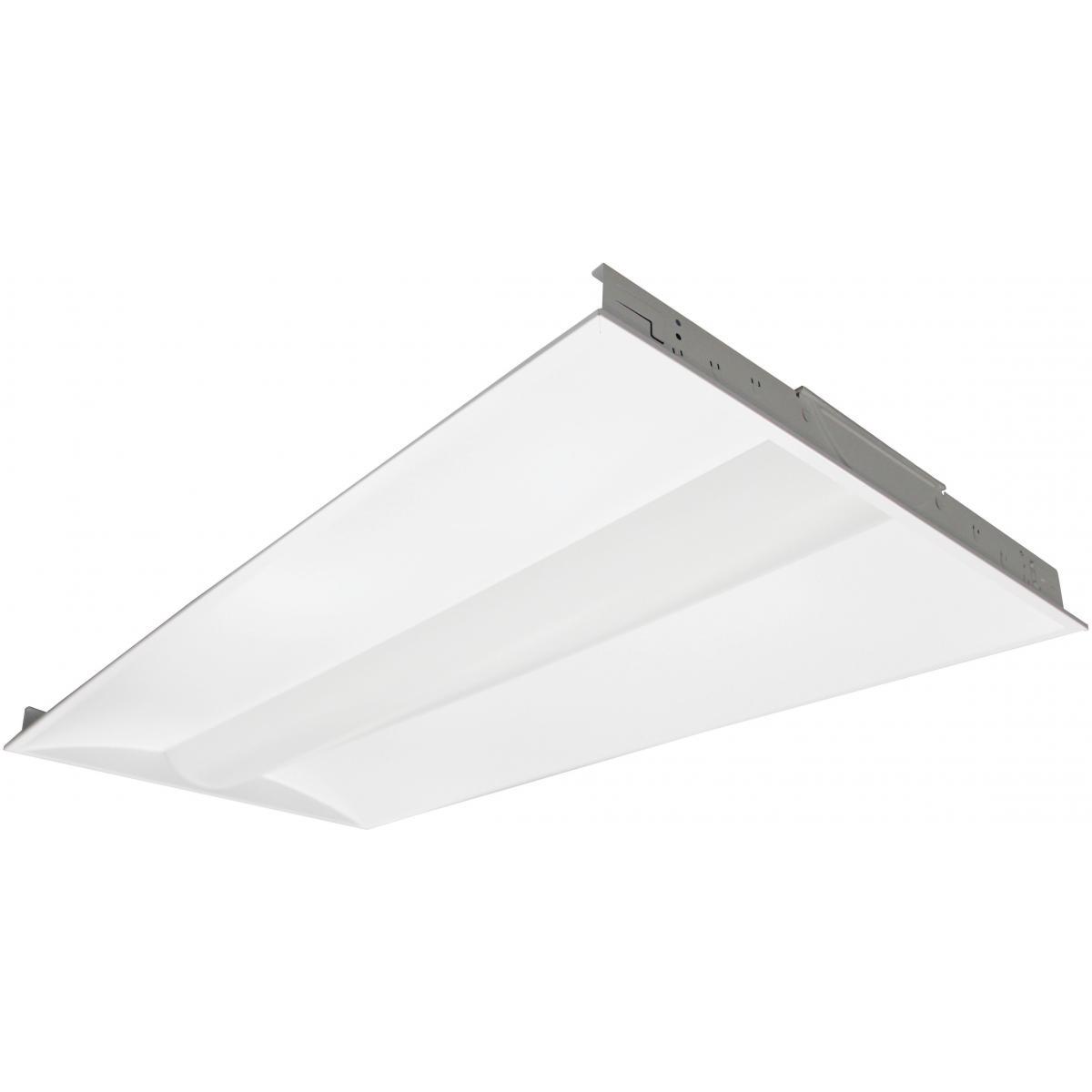 65-431 2FT X 4FT LED TROFFER 50W