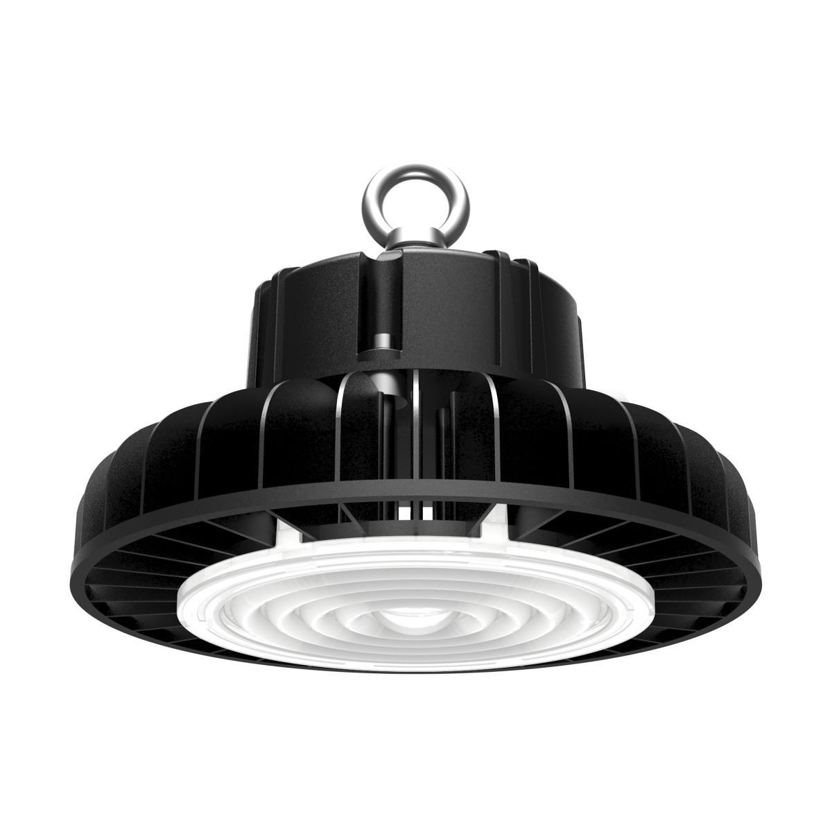 65-522 LED UFO HIGHBAY - 100W/5000K