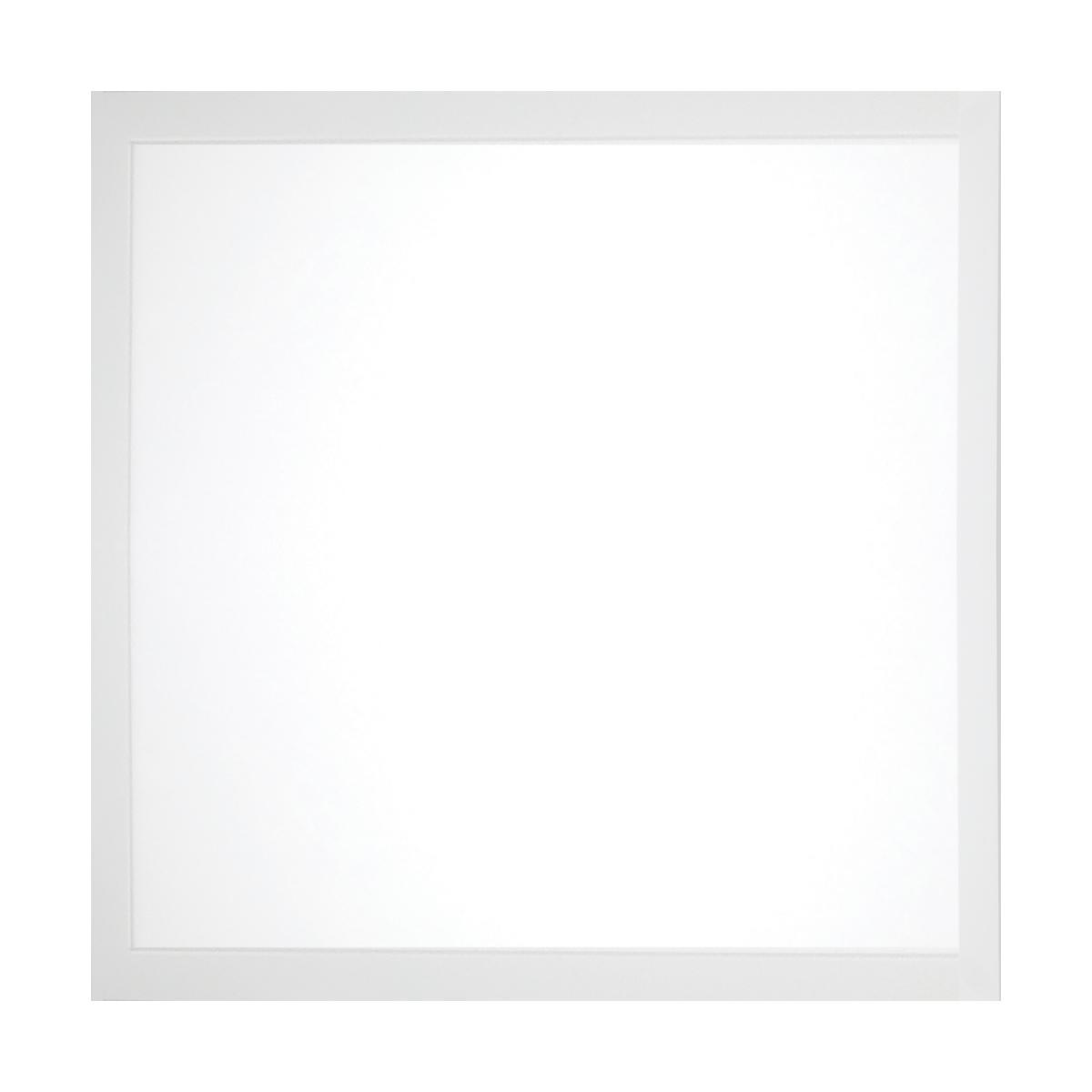 65-585 2X2 LED EM BACKLIT FLAT PANEL