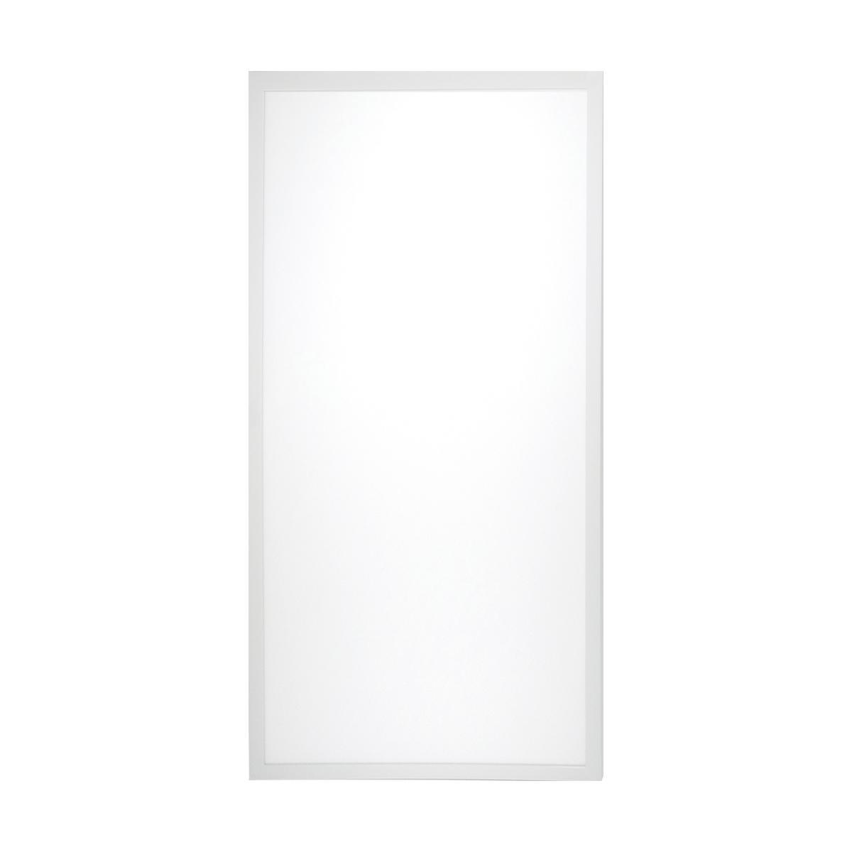 65-586 2X4 LED EM BACKLIT FLAT PANEL