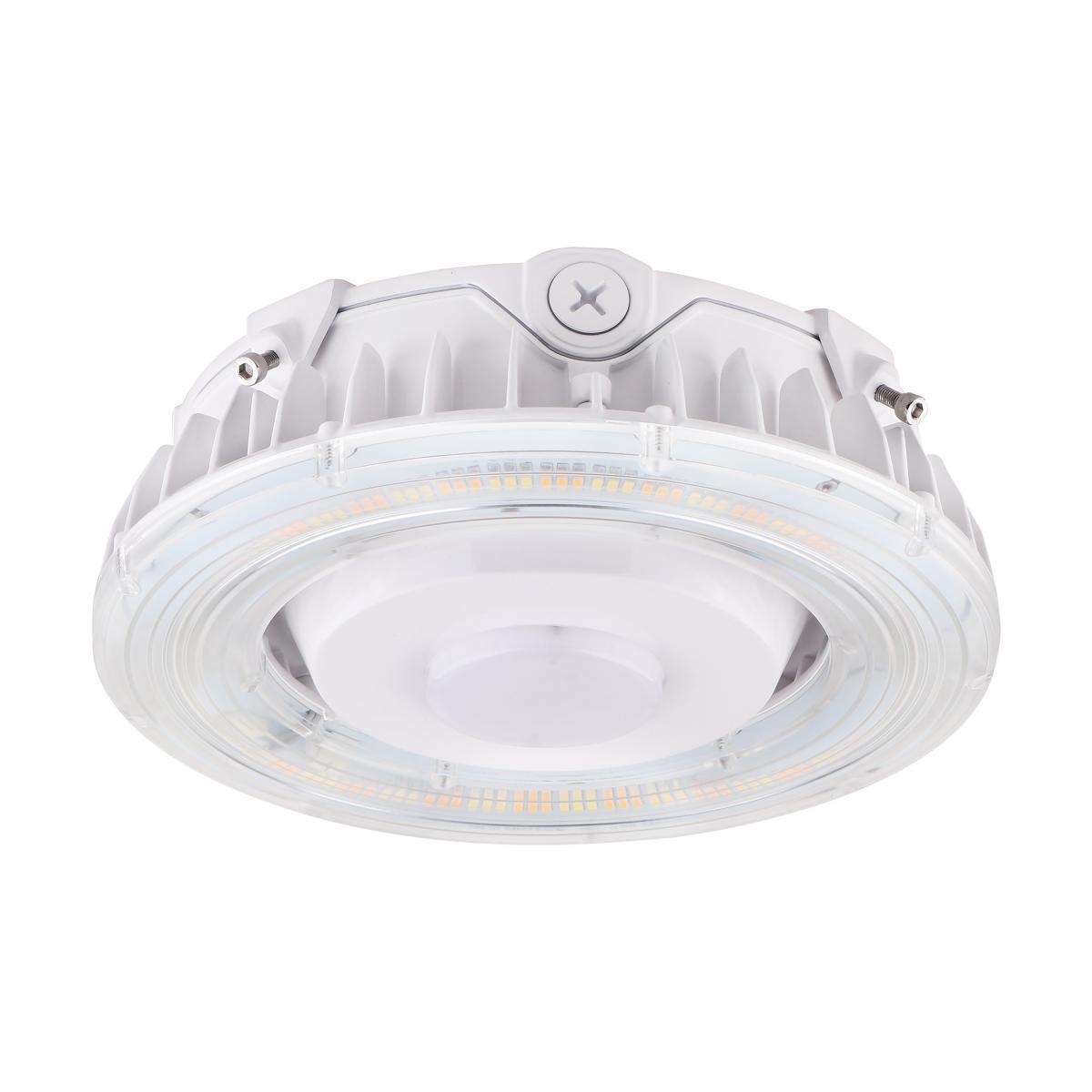 65-623 25W LED CANOPY LIGHT