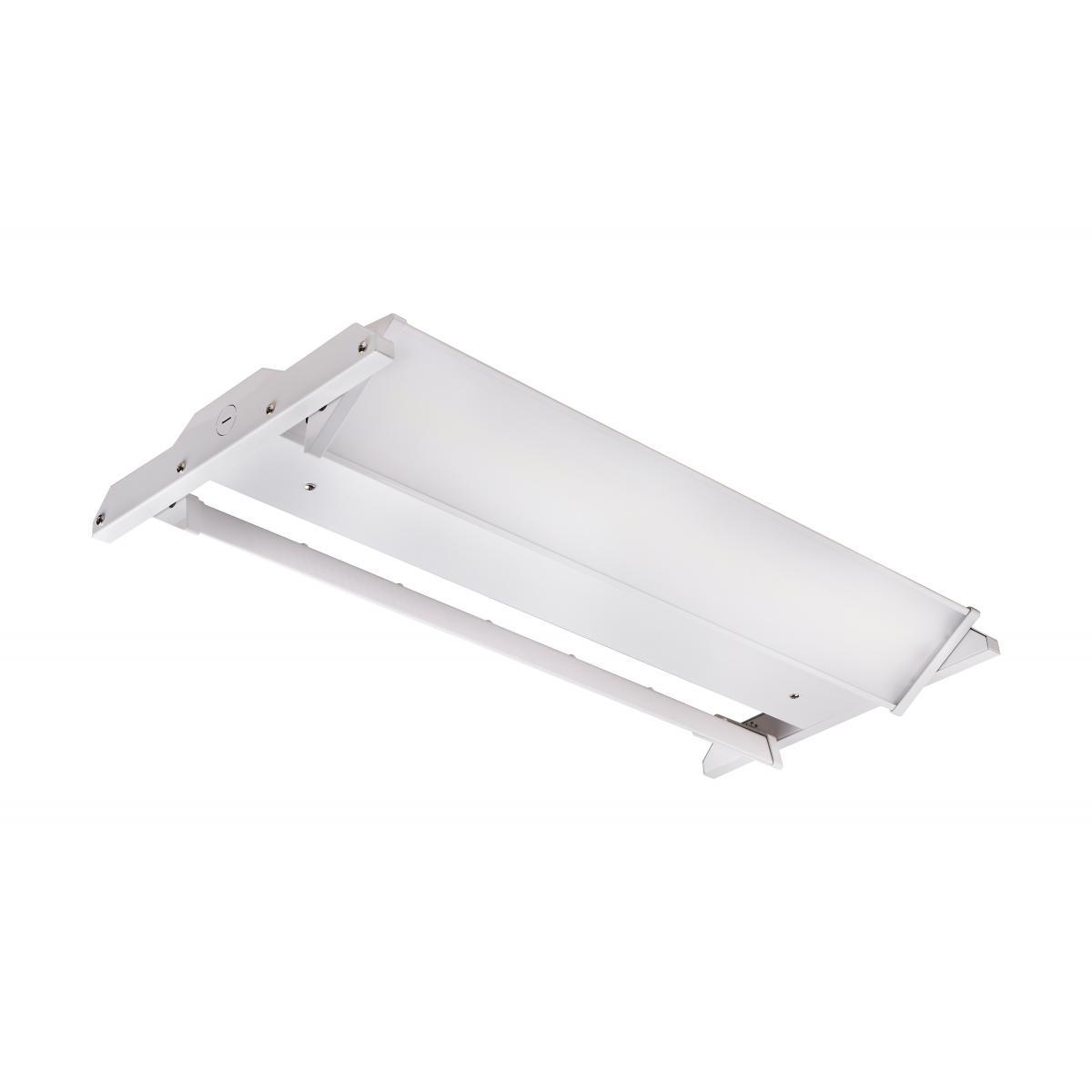 65-645 165W LED ADJUSTABLE HIGH BAY