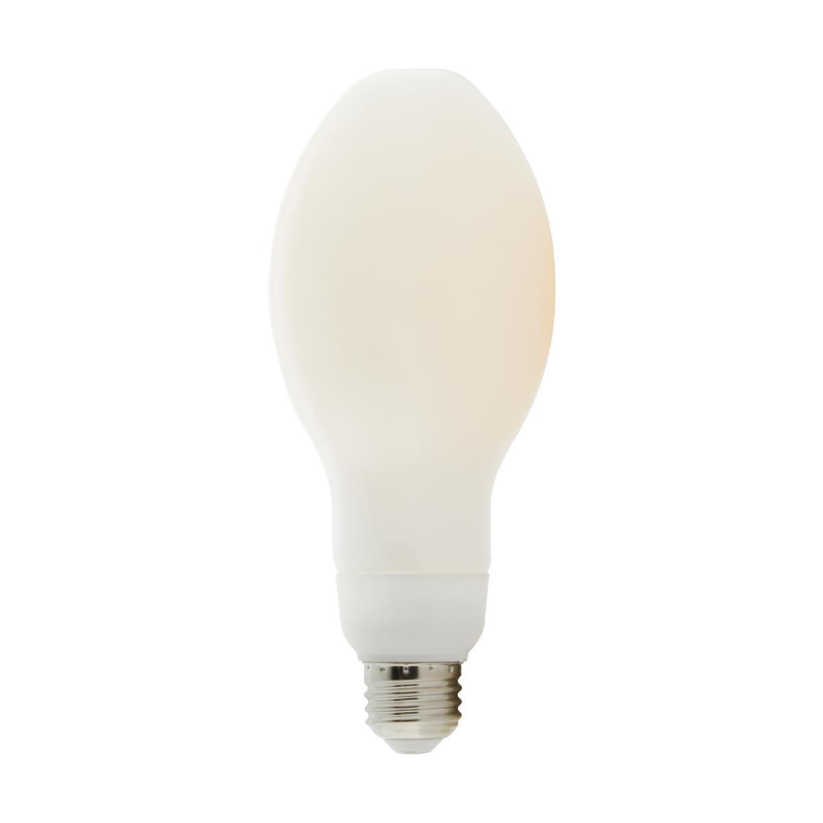 S13133 30W/LED/HID/ED23/850/E26
