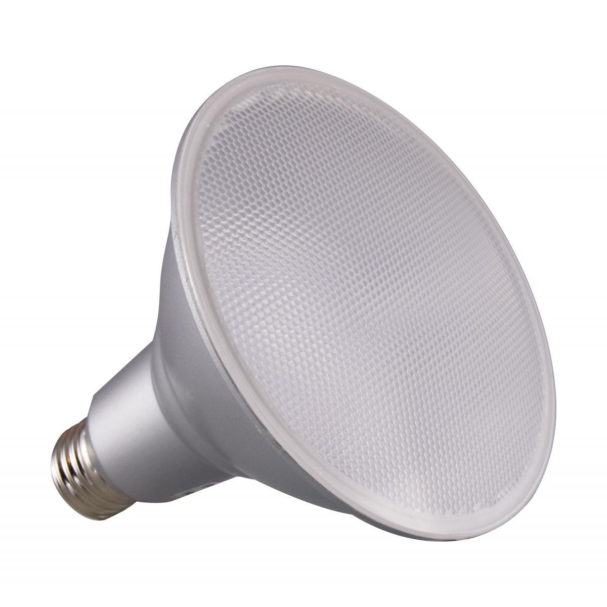 S29448 15PAR38/LED/40'/940/120V