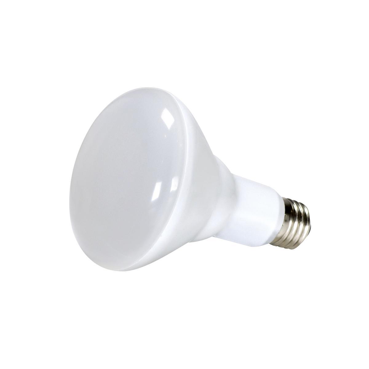 S29628 10BR30/LED/2700K/700L/120V/D