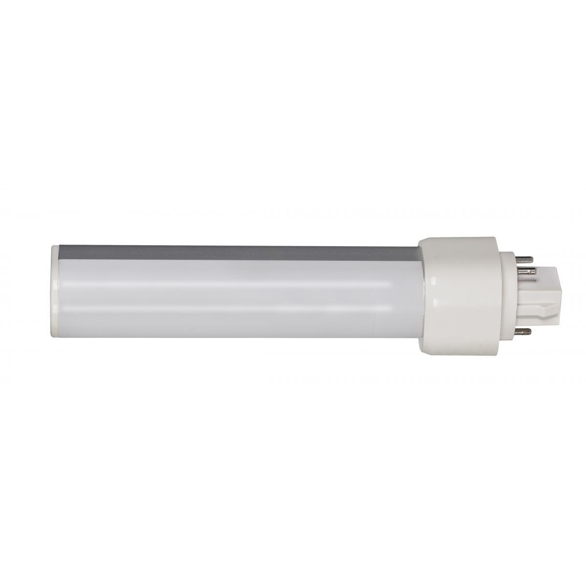 S29851 9WPLH/LED/835/DR/4P