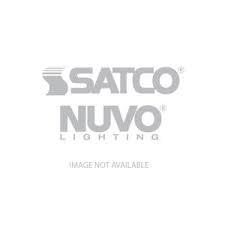 S5229 QTP2X26/CF/UNV DUAL ENTRY