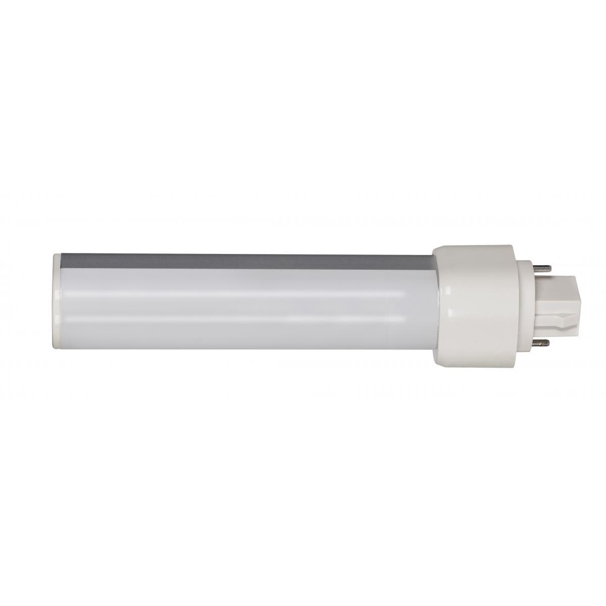 S8530 9WPLH/LED/827/BP/2P