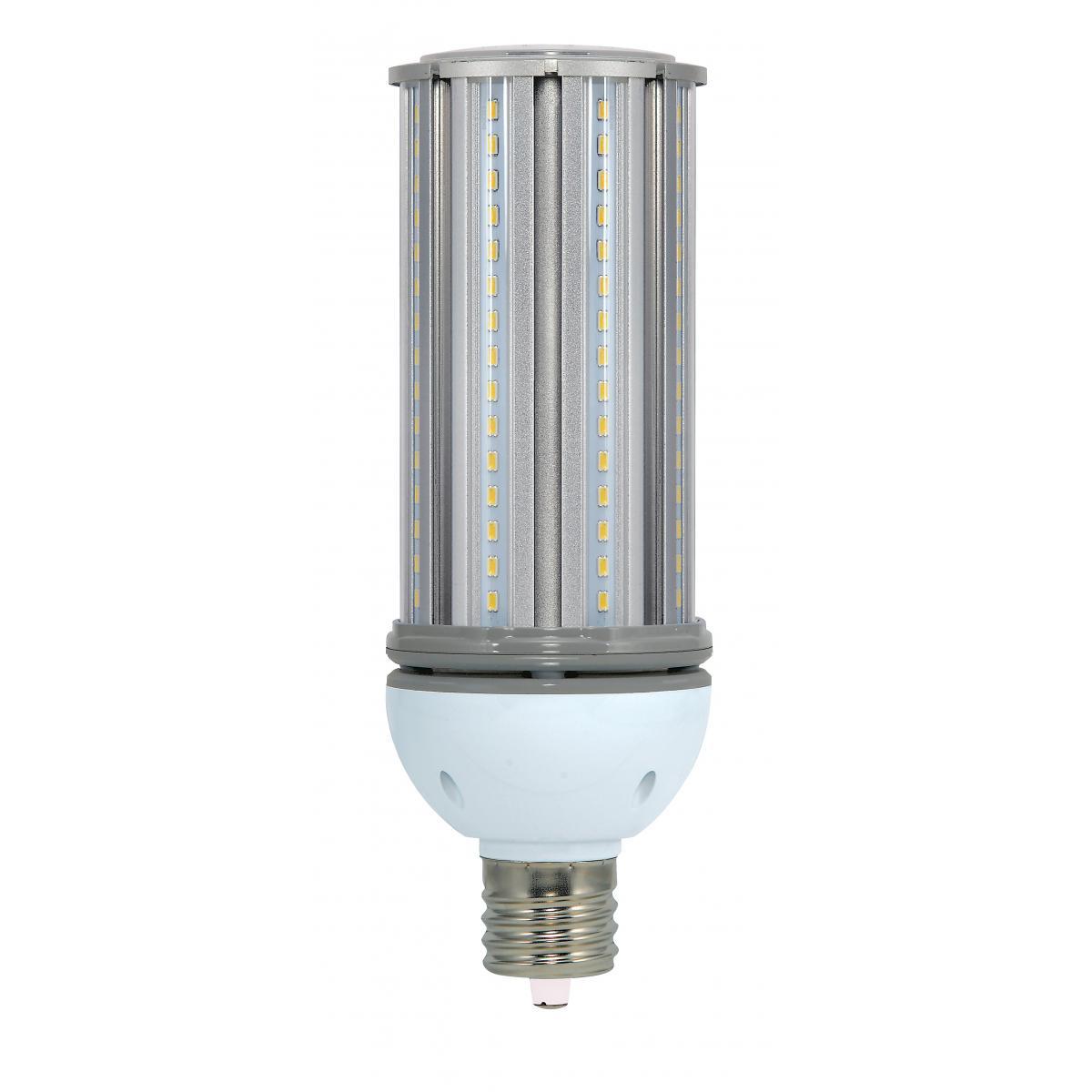 S8713 45W/LED/HID/50K/277-347V/EX39