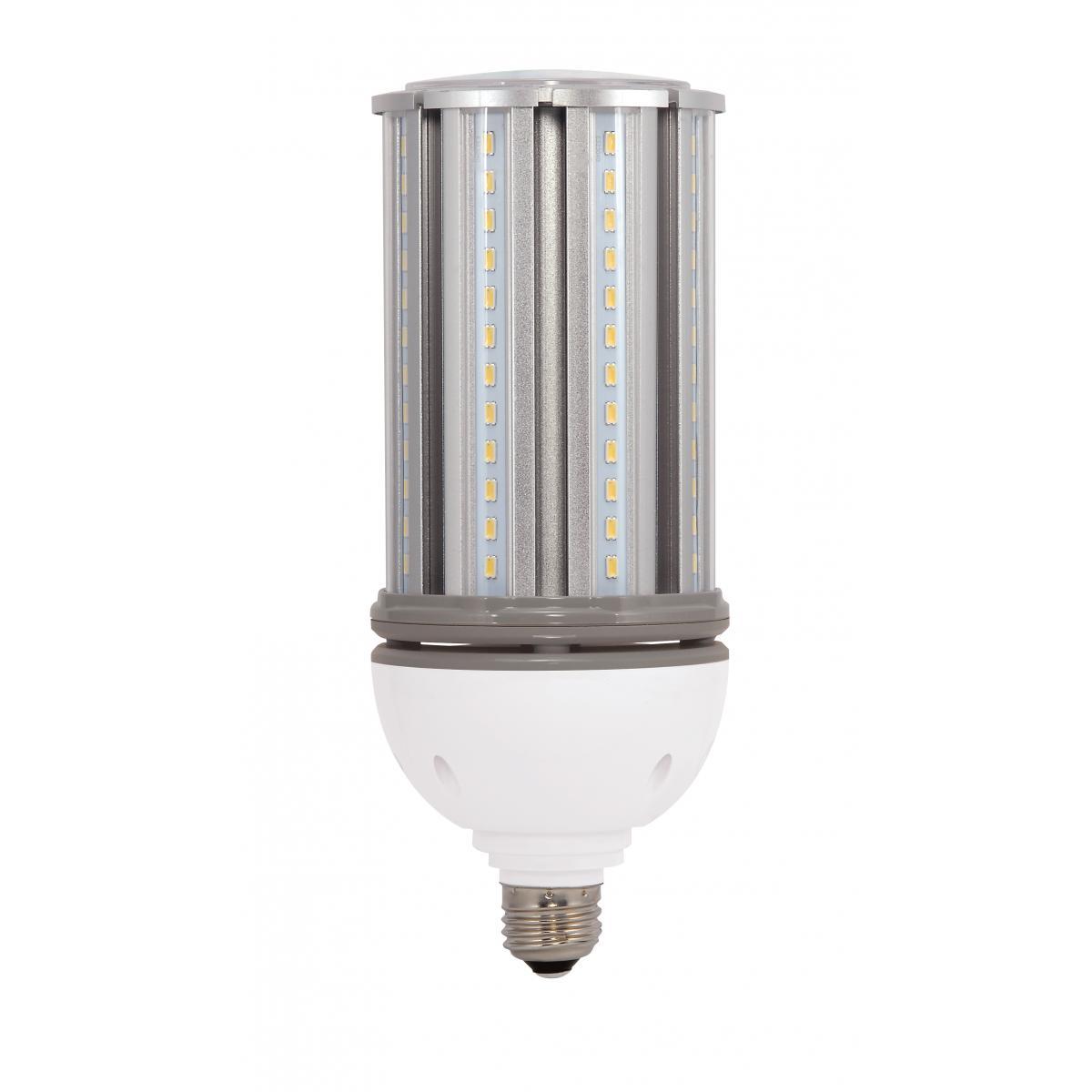 S9489 36W/LED/HID/AMBER/100-277V E26